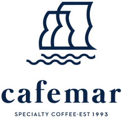Cafemar Coffee - Specialty Coffee
